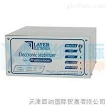 意大利LAYER ELECTRONICS变频器