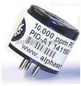 PID光離子氣體傳感器PID-A1(大量程)