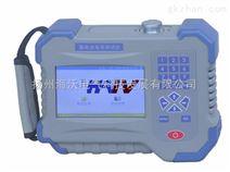 BIR9100蓄电池内阻测试仪