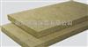 厂家直销外墙岩棉板高密度