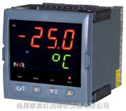 NHR-1100数显仪表