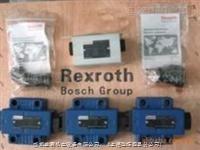 R900032356,REXROTH液压元件/液压阀