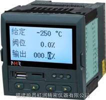 NHR-7500手动操作器