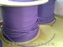 西门子DP总线电缆6XV1830-0EH10价格及型号