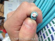 西门子DP电缆一级代理商