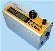 在线监测金属粉尘浓度监测仪环境监测