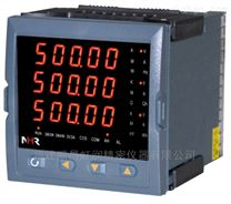 NHR-3300数显电压表