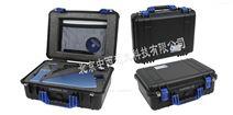 通信基站辐射测量仪测试仪型号EMF-6065