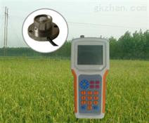 新疆智能光合有效辐射记录仪
