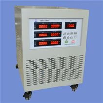 厂家直供单进三出变频变压交流电源3KVA