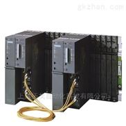 6ES74000HR004AB0-西门子CPU6ES7 400-0HR00-4AB0