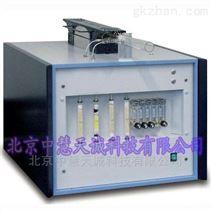 导热法扩散氢分析仪