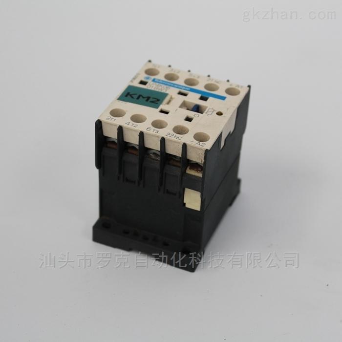 LP4K0601BW3 施耐德接触器
