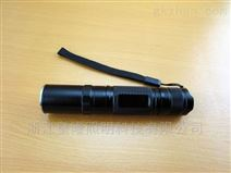 JW7302LED,微型防爆电筒