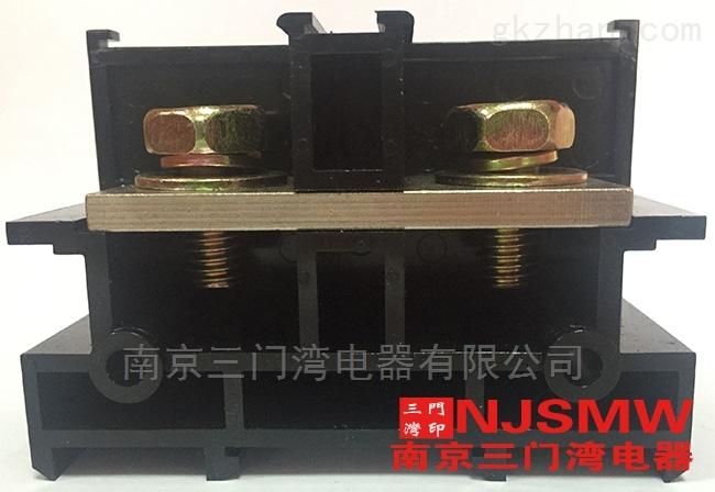 JHY1-300接线端子 产品资讯