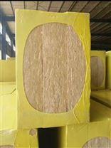 南京岩棉板高温阻燃密度