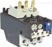 ABB热过载继电器 TA75DU32