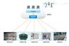 河南用电安全动态监控系统
