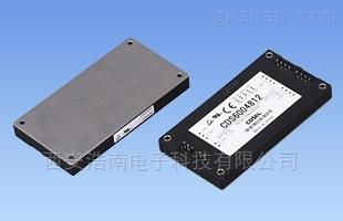 COSEL DC12.5V,28V输出电源模块CDS6002428H
