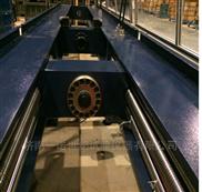 WAL-电线电缆卧式拉力试验机-实力大厂家