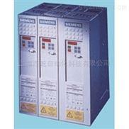 西门子主驱动 矢量控制 变频器设备6SE7021-8EB61