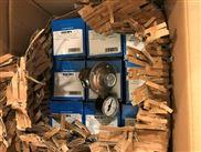 优势供应KUEBLER编码器,液位开关,传感器,公制测量轮等
