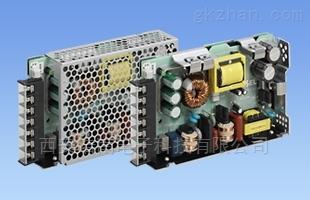 日本COSEL AC/DC电源PBA100F-24 PBA100F-12
