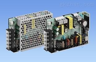 日本COSEL AC/DC电源供应器PBA50F-24