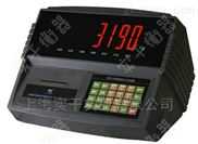 XK3190耀华称重仪表,供应上海称重显示仪表