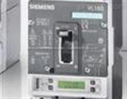 3VT8563-2EA03-2KA0,西门子断路器百科