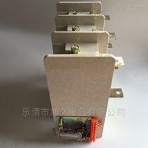 JCZ5-160A/12KV高压真空接触器(机械保持)