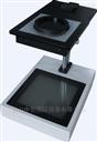 自产定量应力仪PSV-413