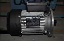 lafert无刷伺服电机,lafert永磁同步电机