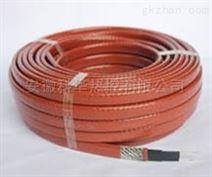 ZRZXW-J-25-220管道耐溫伴熱帶