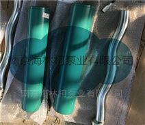 耐馳NM076SY03S18V污泥輸泵定子轉子