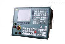 数控系统维修厂家专业维修宝元系统不了系统
