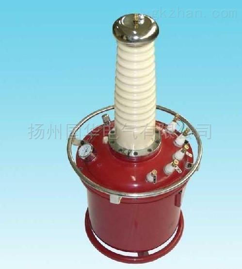 充气变压器产品动态