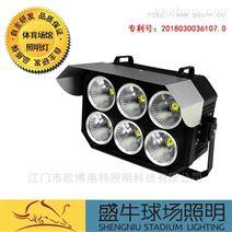 体育场灯厂家盛牛专业体育运动照明设备
