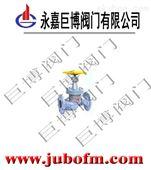 J41B不锈钢氨用截止阀参数型号