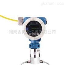 固定式臭氧浓度检测仪