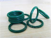 绿色进口氟胶O型圈