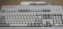 德国进口SASSE工业键盘 北京志鸿恒拓