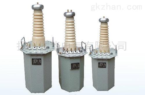 高压试验变压器设备