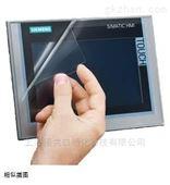 西门子触摸屏一级代理商6AV2124-6XJ00-0AX1