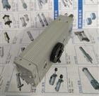 FESTO摆动气缸DRRD-16-180-FH-Y9A