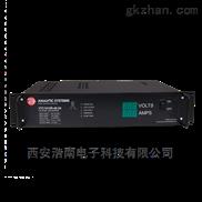 安力1000W机架式稳压电源VTC1015R-24-12