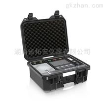 高精度便携式VOC检测仪