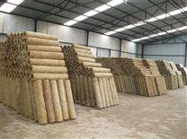 岩棉管壳专业厂家国标价格