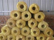 泰州岩棉管保温管道使用