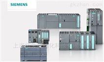 西门子s7-300一级代理商6ES7332-5HF00-4AB2